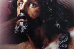Stmo. Cristo de la Expiración