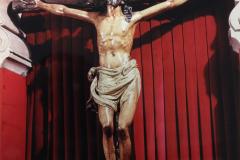 Stmo. Cristo de la Expiración 2