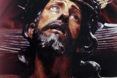 Stmo. Cristo de la Expiración 3